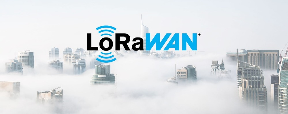 LoRaWAN technology: life after the lockdown
